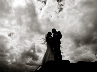 Low Wood Bay wedding of Shona & Richard