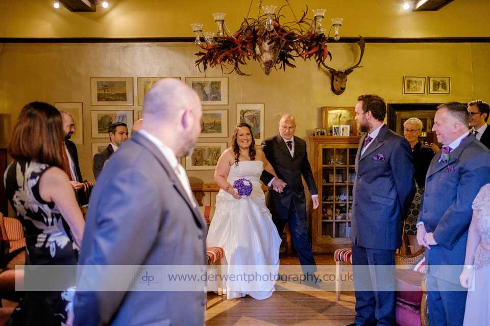 augill_castle_02_wedding_photography