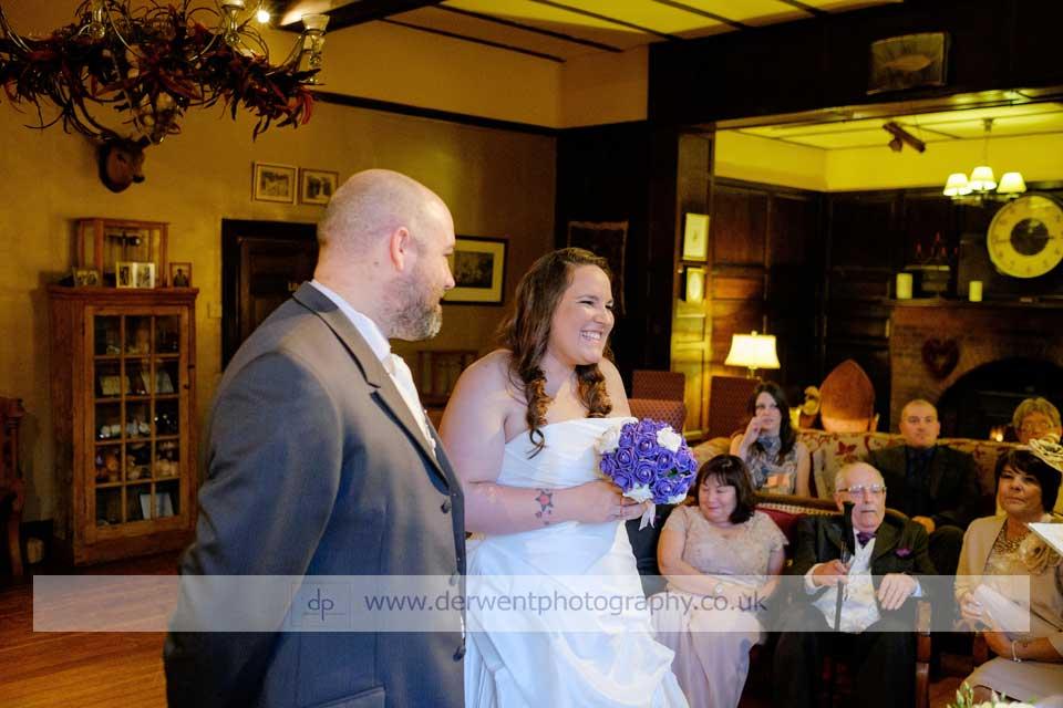 augill_castle_03_wedding_photography