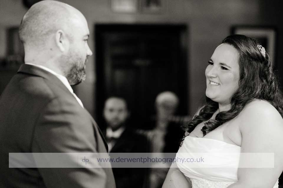 augill_castle_04_wedding_photography