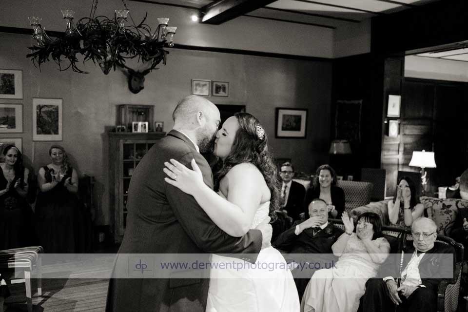augill_castle_05_wedding_photography