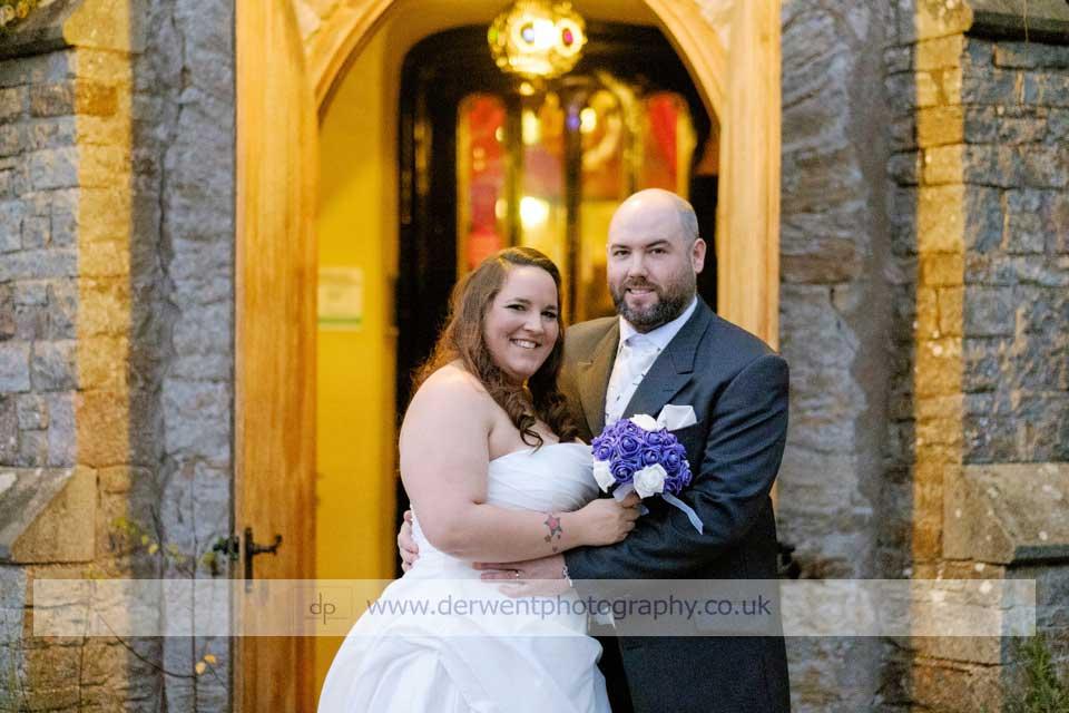 augill_castle_08_wedding_photography