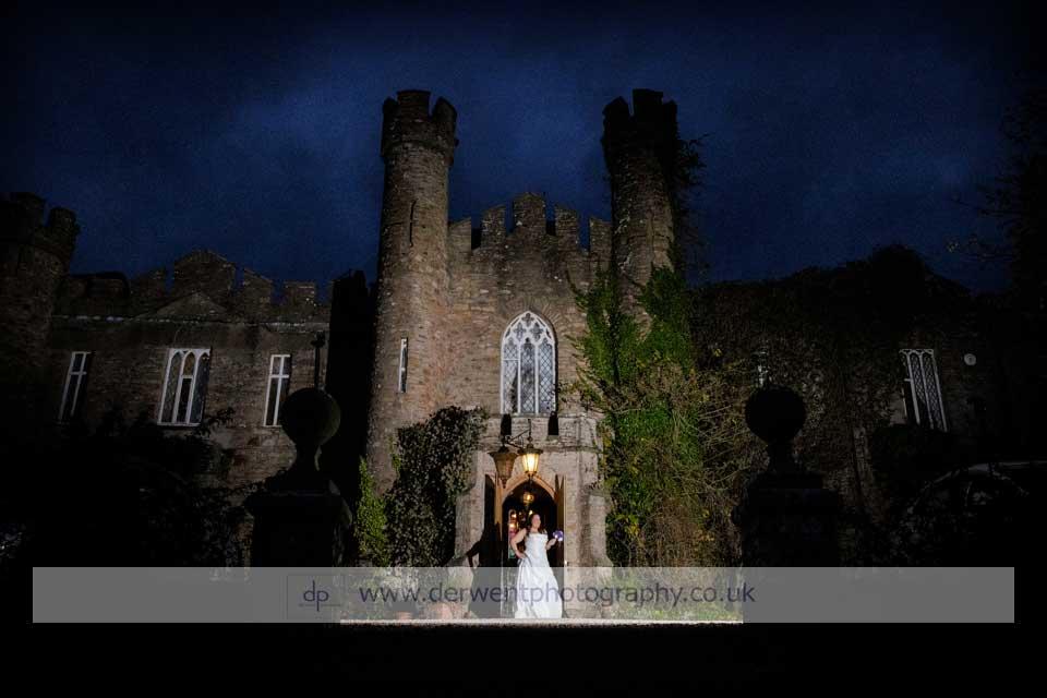 augill_castle_09_wedding_photography