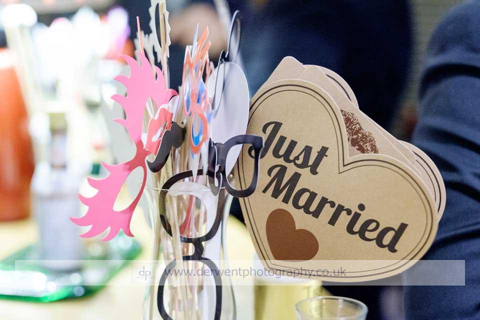 augill_castle_12_wedding_photography