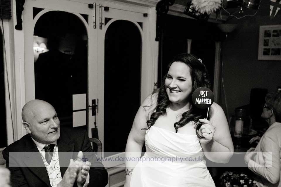 augill_castle_14_wedding_photography
