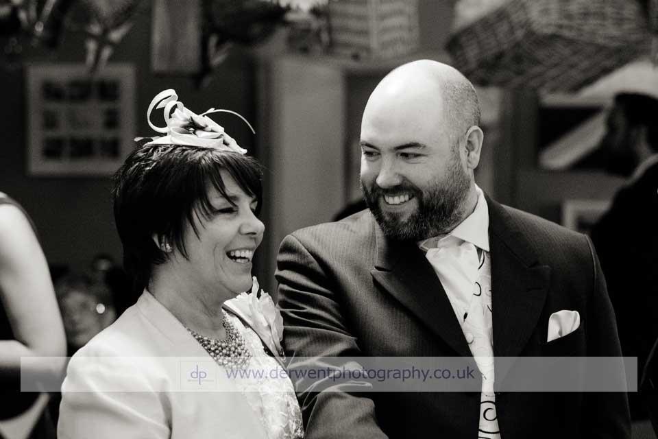 augill_castle_15_wedding_photography
