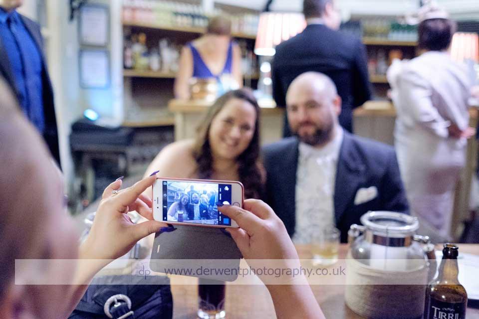 augill_castle_16_wedding_photography