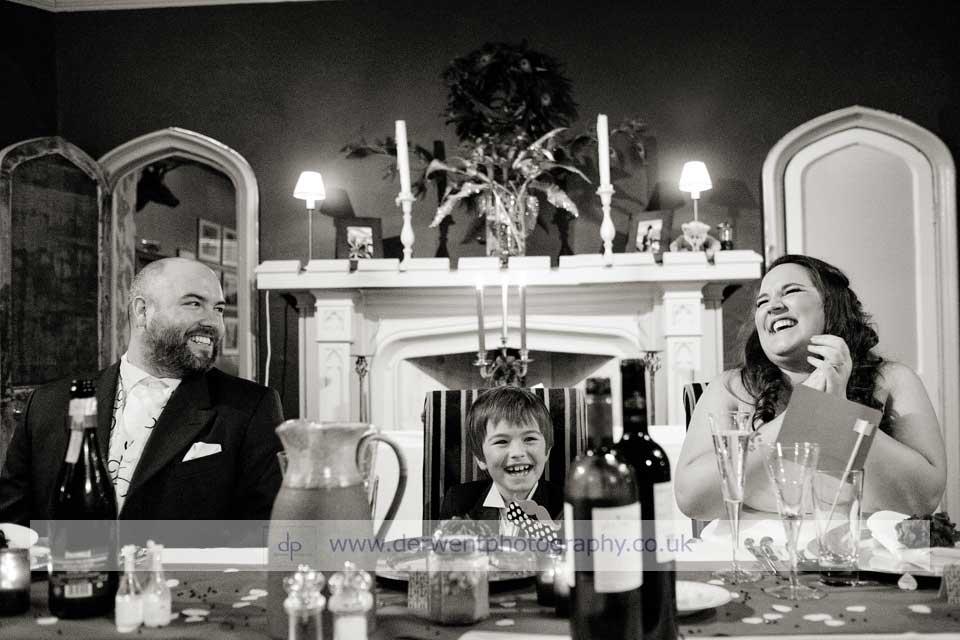 augill_castle_20_wedding_photography