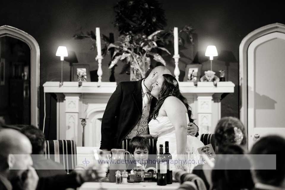 augill_castle_21_wedding_photography