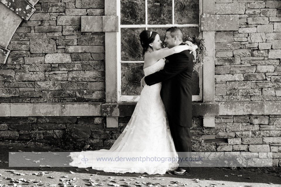 langdale chase weddings