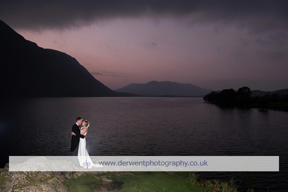 Top 50 lake district wedding photographs of 2015