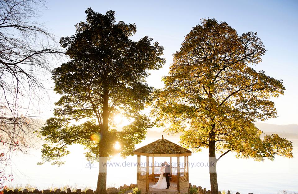 Langdale Chase Wedding Of Sara Amp Scott