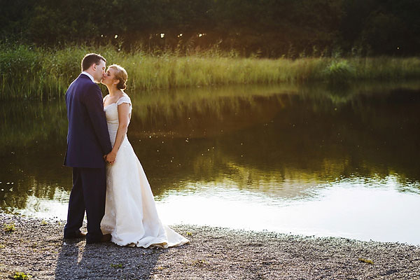 lodore wedding story borrowdale
