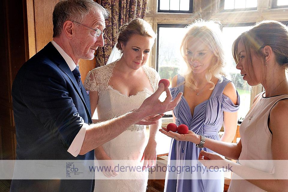 holbeck ghyll weddings