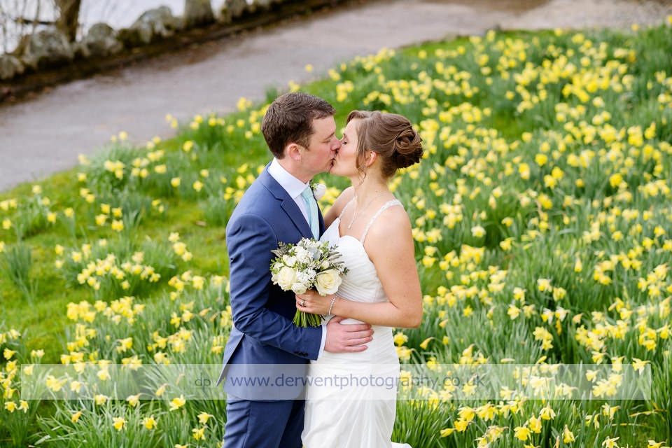 langdale chase weddings