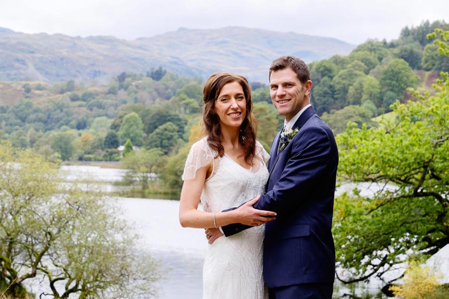 COTE HOW | WEDDING story of Katherine & Shaun