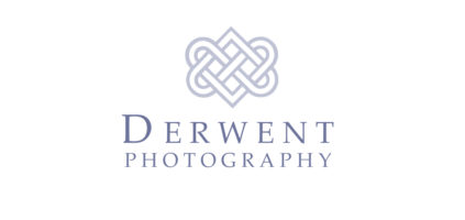 Derwent Photography