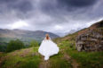 wedding photography lake district